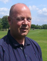 Jörg Christian Petershofen (Bild: Golfclub Langenhagen e.V.)