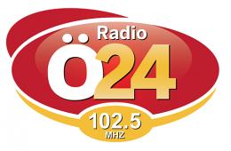 Radio-OE24_Logo-530