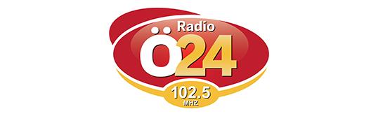 Radio-OE24_Logo-big