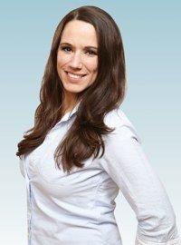 Simone Panteleit (Bild: Berliner Rundfunk 91.4)