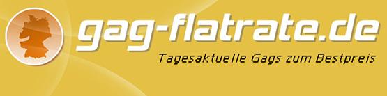gag-flatrate-de-big