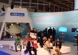 ifa-digitalradiostand-2013