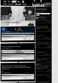 kanzlercheck-website