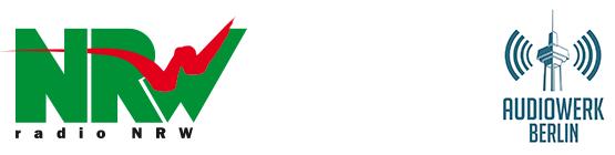 radio-NRW-Logo-audiowerke-555