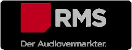 RMS Logo 2013