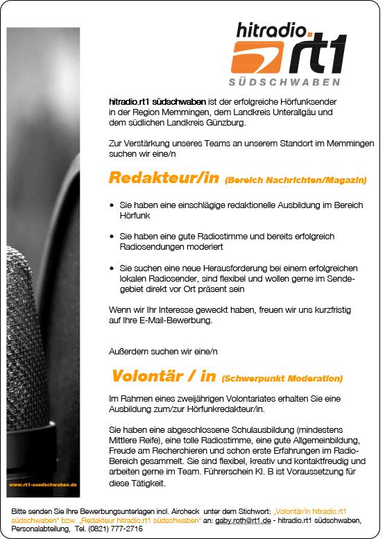 rt1-suedschwaben-100913