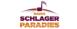 schlagerparadies-small