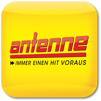 ANTENNE-Logo-Button-400