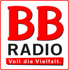BB-Radio-Logo