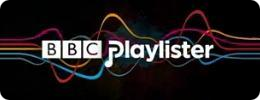 BBC-Playlister