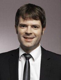 Björn Böhning, Chef der Senatskanzlei Berlin (Foto: SPD Berlin)