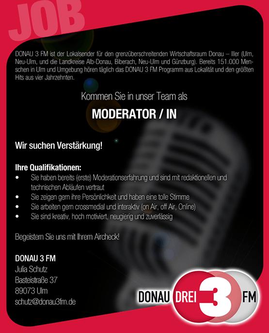 Donau3FM-Stellenanzeige-Moderator-081013_min