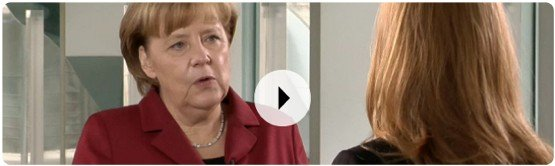 Merkel-Radio-Videopodcast-big