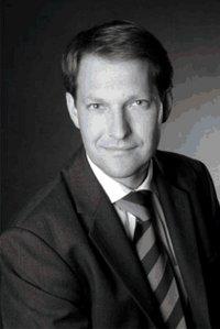 Michael Radomski (Bild: UPLINK GmbH)