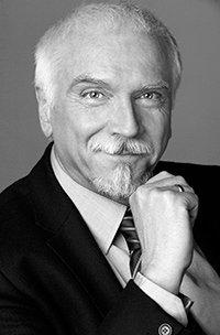 Harald Weiß (Bild: SWR/Monika Werneke)