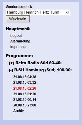 Screenshot-UKW-Messung-de2