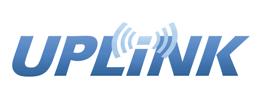 UPLINK-Logo-small (© UPLINK Network GmbH )