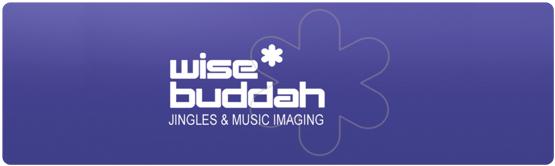 Wise-Buddah-Logo-big