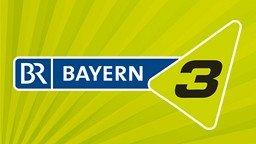 Bayern 3 Musikwunsch