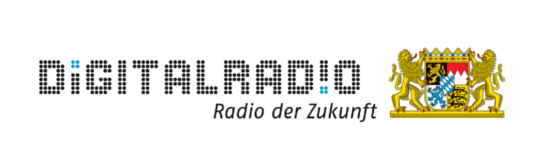 Digitalradio in Bayern
