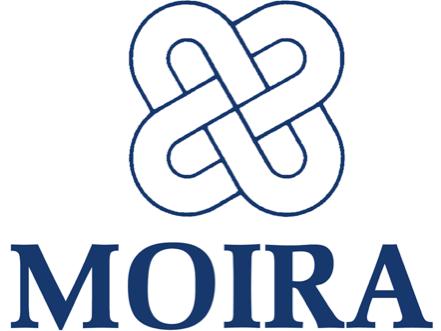 78_moira