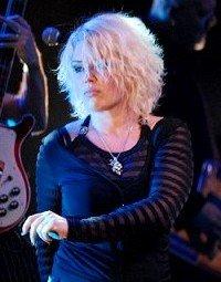 Kim Wilde. (Foto: Mfgr / English Wikipedia, cc-by-sa)