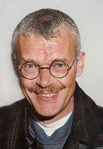 Konrad Kuhnt (Bild: rbb)