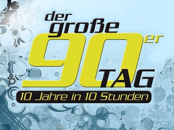 NRW-90er-Tag-555