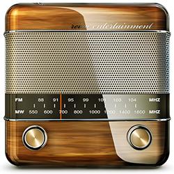 Radio-App © frank peters - Fotolia.com