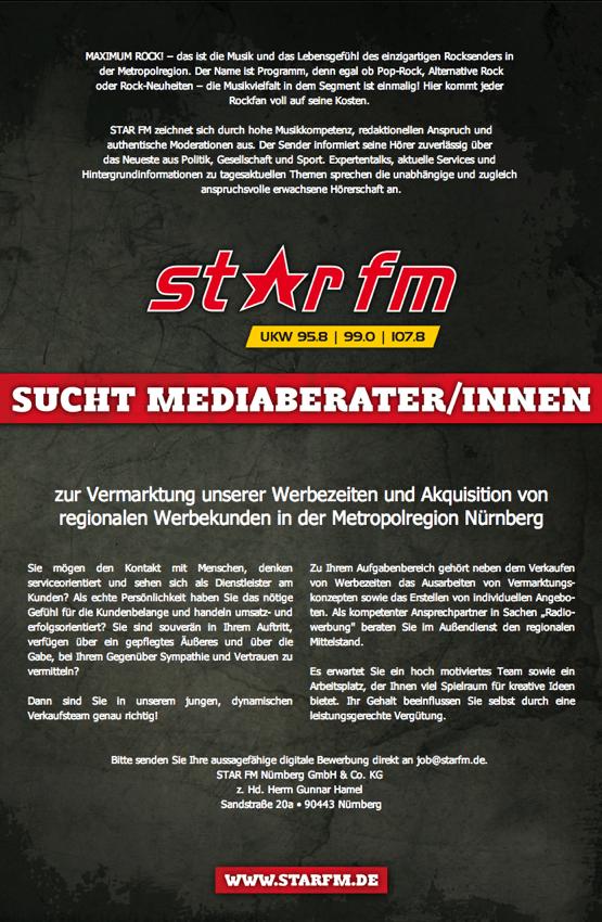 STARFM-Anzeige-081113_min