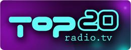 Top20radio-small