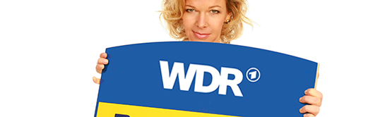 Weber-Valerie-ABY-WDR-big