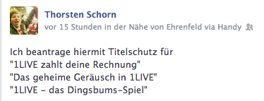 facebook-Screenshot-thorsten-schorn