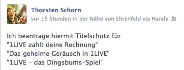 facebook-Screenshot-thorsten-schorn