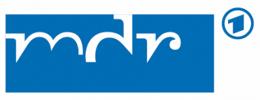 mdr-logo-small