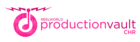production-vault-chr-logo-reelworld-big_min