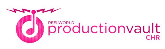 production-vault-chr-logo-reelworld-big_min