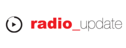 radio_update_mabb_small