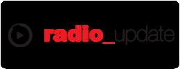 radio_update_mabb_small