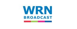 WRN Broadcast