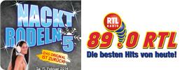 89.0 RTL Nacktrodeln 2014-small