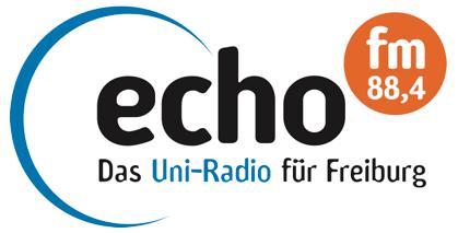 ECHOFM-Freiburg-400