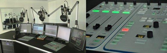 http://www.radioszene.de/wp-content/uploads/2013/12/Lernradiostudio3-555