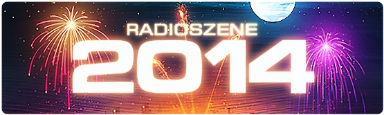 RADIOSZENE-2014-big