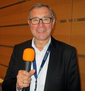 Willi Schreiner, Verband Bayerischer Lokalrundfunk