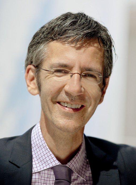 RPR1. und bigFM Geschäftsführer Kristian Kropp
