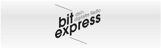 bitexpress-big