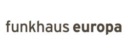 funkhaus-europa