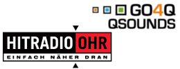 go4q-hitradio-ohr