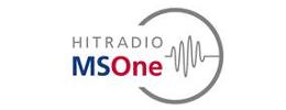 hitradio-ms-one